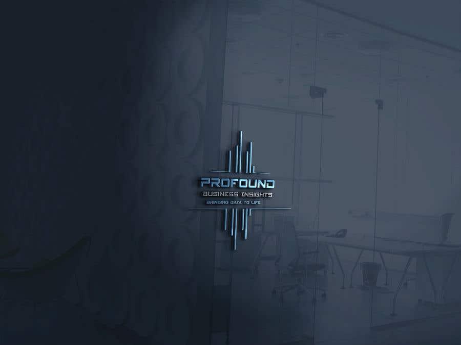 """Intrarea #160 pentru concursul """"Business Logo"""""""
