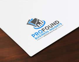#705 for Business Logo by ThunderStrom