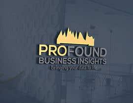 #16 for Business Logo by designHour0033