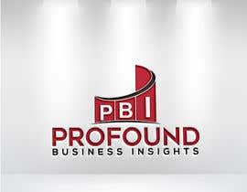 #363 pentru Business Logo de către nerob2020