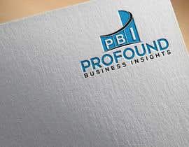 #364 pentru Business Logo de către nerob2020
