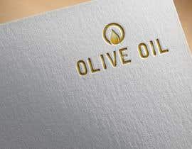 alomgirbd001님에 의한 Logo  for high quality  olive Oil을(를) 위한 #33