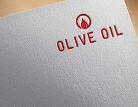 alomgirbd001님에 의한 Logo  for high quality  olive Oil을(를) 위한 #35