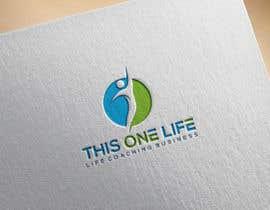 printpack228님에 의한 Create the logo I designed을(를) 위한 #140