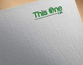#117 for Create the logo I designed af graphicrivar4