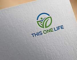 #127 for Create the logo I designed by sudaissheikh81