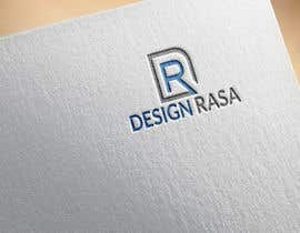 #10 for New Design Rasa Logo..jpg by khadijakhatun233
