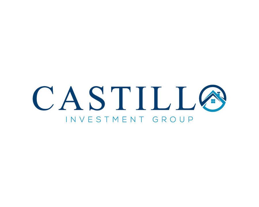 Konkurrenceindlæg #216 for Castillo Investment group