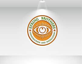 #148 for New Company Logo by studiobd19