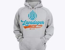 Avisarker1님에 의한 Hoodie Design -  Need a Cool design for a company logo hoodie을(를) 위한 #41