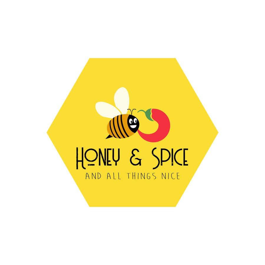 Kilpailutyö #28 kilpailussa logo design