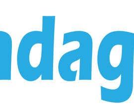 #44 for Branded Catchy Logo Designs For Company- Vadagadi by darkavdark