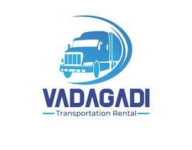#33 for Branded Catchy Logo Designs For Company- Vadagadi by ricardoher