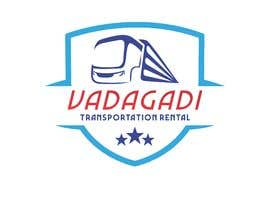 #41 for Branded Catchy Logo Designs For Company- Vadagadi by ricardoher