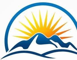 kajal015 tarafından Logo Design for Salt Therapy Spa/Retail Business için no 22