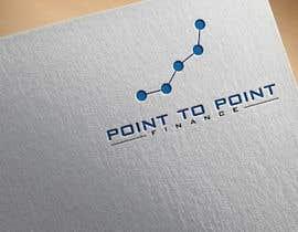 #2 untuk I need a logo designer oleh baiticheramzi19