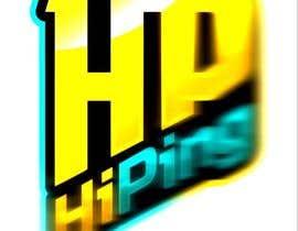 Nro 51 kilpailuun Hiping animated Gif käyttäjältä ratnahkurniati