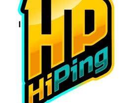 Nro 56 kilpailuun Hiping animated Gif käyttäjältä ratnahkurniati