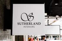 Bài tham dự #1287 về Graphic Design cho cuộc thi Sutherland Interiors