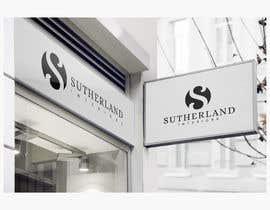 #1175 cho Sutherland Interiors bởi kerenkerencreati