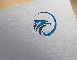 #39 untuk Logo Design oleh Sritykh678