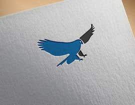 #40 untuk Logo Design oleh Sritykh678