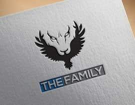 #28 untuk Logo Design oleh Designtool386