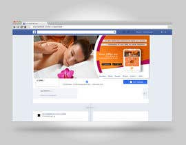 #23 for facebook page design by saminaakter20209
