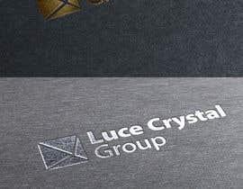 #42 untuk Logo for website and business cards oleh DonArtua