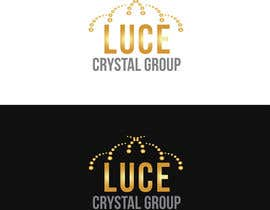 #23 untuk Logo for website and business cards oleh IllusionG