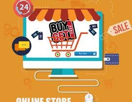#78 for Image for online store by mesteroz