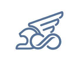 #32 cho Redesign our icon bởi RanbirAshraf