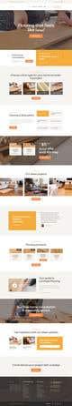 """Pictograma corespunzătoare intrării #28 pentru concursul """"Wordpress Website redesign 3 pages"""""""