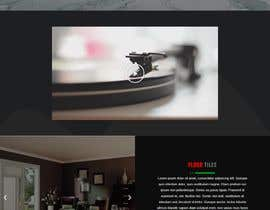 #24 pentru Wordpress Website redesign 3 pages de către Talhatlp