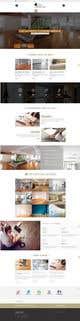 """Pictograma corespunzătoare intrării #23 pentru concursul """"Wordpress Website redesign 3 pages"""""""