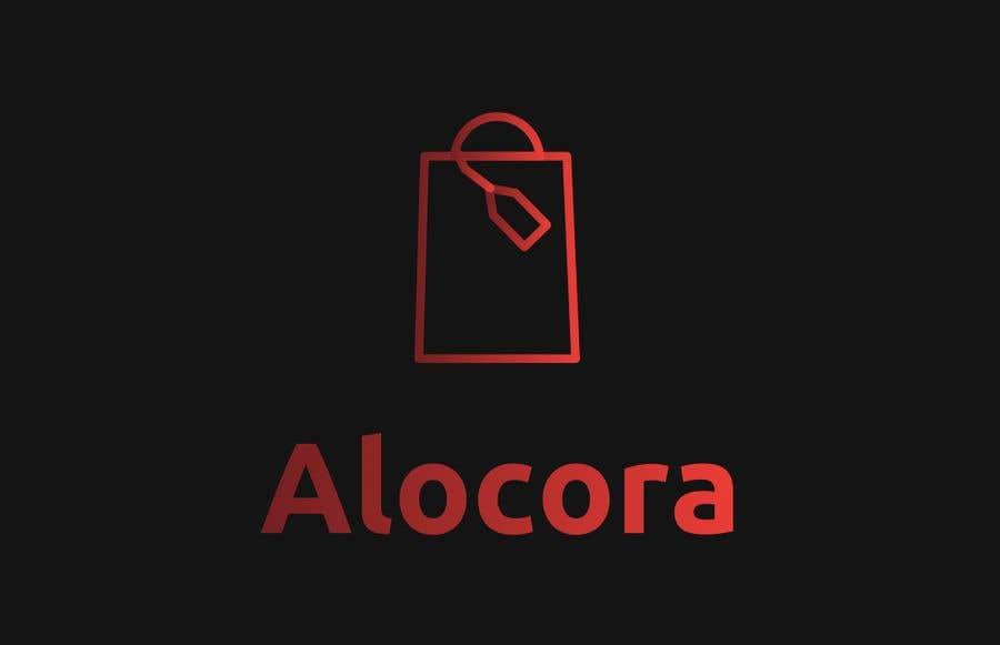 Конкурсная заявка №                                        21                                      для                                         Need company name & logo for e-commerce business