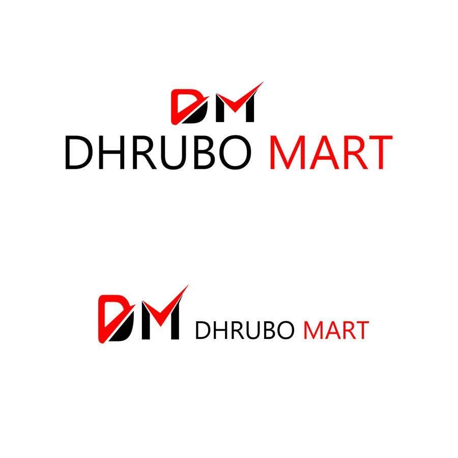 Конкурсная заявка №98 для Need company name & logo for e-commerce business