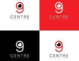#116 for Logo for ophthalmologic center by CreativityforU