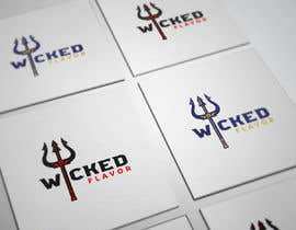 #51 for Create a logo design by Roshei