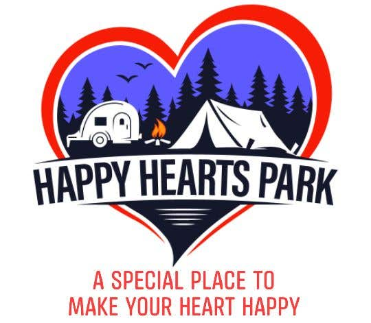 Proposition n°62 du concours Slogan for my campground