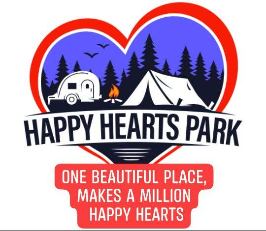 Proposition n°63 du concours Slogan for my campground
