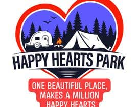 nº 63 pour Slogan for my campground par indraDhe
