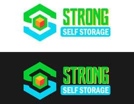 #52 para Logo Update por techmujib