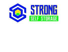 #50 para Logo Update por littlenaka