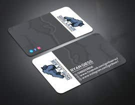 #519 cho BUISNESS CARD bởi SLBNRLITON