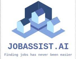 Nro 14 kilpailuun need a name idea for a Artificial Intelligence company that specialise in assiting people get jobs käyttäjältä sanjeev11398