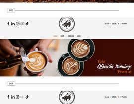 #25 pentru Design 3 Banners for a web landing page de către sharmintusi