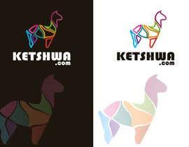 #295 cho Logo contest bởi bambi90design