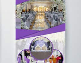 #25 for Need a design for Roller Banner by alam1984