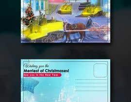 satishandsurabhi tarafından Turn This into a Christmas Sale için no 11